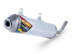 Silencieux FMF Powercore 2.1 aluminium Beta RR 300 2T 13-18