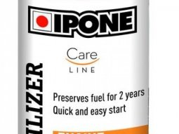 Stabilisateur d'essence Ipone FUEL STABILIZER 250ml