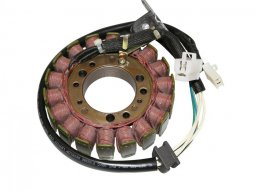 Stator adaptable Kawasaki Majesty / Skyliner 250