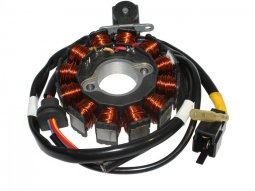 Stator d'allumage adaptable Kymco people s 2005>