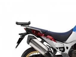 Support de top case Shad Top Master Honda Africa Twin Adventure Sports