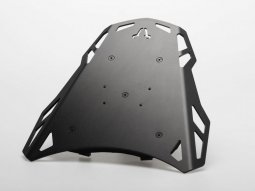 Support SW-MOTECH SEAT-RACK noir KTM 690 Duke / R 11-