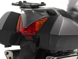 Support top case Givi Honda Pan European  ST 1300 02-14