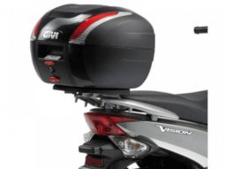 Support top case Givi Honda Vision 50-110 11-17