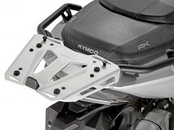 Support top case Givi Kymco AK 550 2017