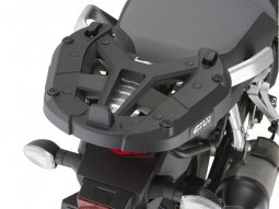 Support top case Givi Monokey Suzuki DL 1000 V-Strom 14-