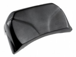 Support top case Givi Monolock levable Piaggio Mp3 125-250-300-400 06-