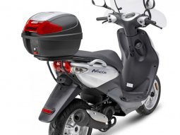Support top case Givi Yamaha Neo's 50 08-14