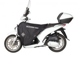 Tablier Tucano Urbano Termoscud R083X People GT / GTI