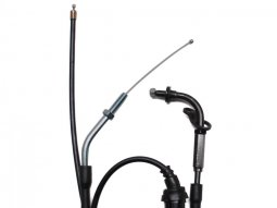 Transmission gaz adaptable derbi 50 gpr 2004>