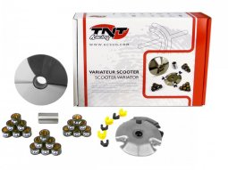 Variateur TNT Racing Booster