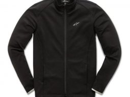 Veste Alpinestars Purpose noir