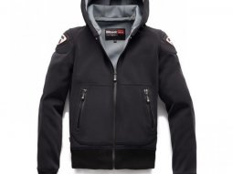 Veste Blauer Easy Woman 1.1 noir