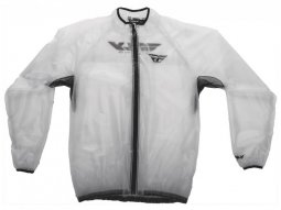 Veste pluie motocross / enduro Fly Racing