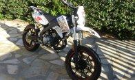 2015 Speedcool SC 3 50 de HyPNoZE!
